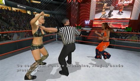 WWE Smackdown vs Raw 2010 Pc Game Free Download - Download
