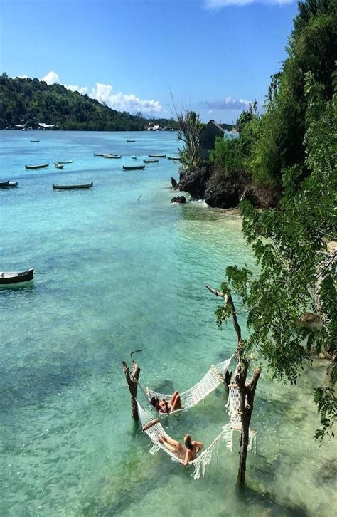 Bali Attractions: Exhilarating Things You Can Do in Bali