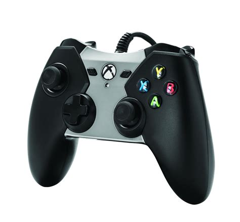 Xbox One Spectra Pro Series Wired Controller   Nordic Game