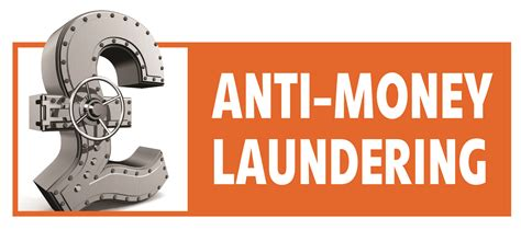 Anti-money Laundering Software - Assignment Point