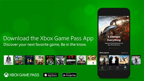 ' PUBG' Added To Xbox Game Pass Today, 13 More Coming
