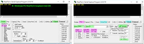 serial console - Reading time off of a cellular modem with