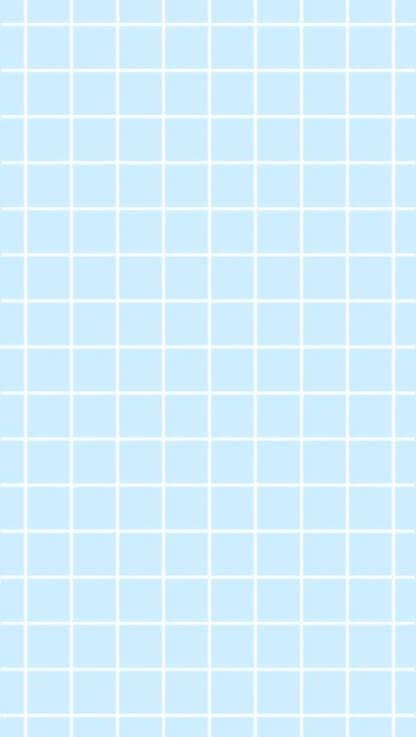 ~Cred to google!~ checkerboard aesthetic pattern backg