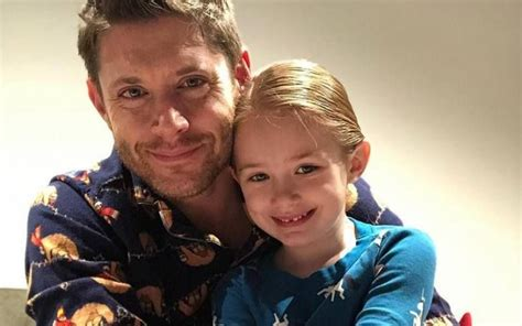 Justice Jay Ackles Biography, Parents, Age, Wiki, Siblings