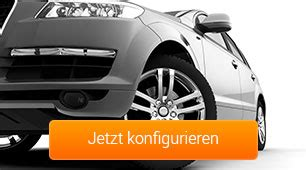 Privatleasing Angebote ohne Anzahlung- Sixt-Leasing
