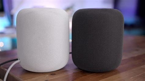 How to use AirFoil to create a stereo HomePod pair right
