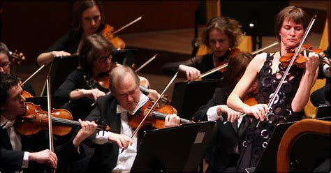 A Fresh Look at a Familiar Violin Concerto - The New York