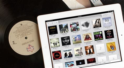 iTunes Match renewals begin: What you need to know | iMore