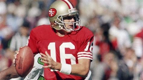 Joe Montana's Fairy-Tale-Inspired Home is Back in the