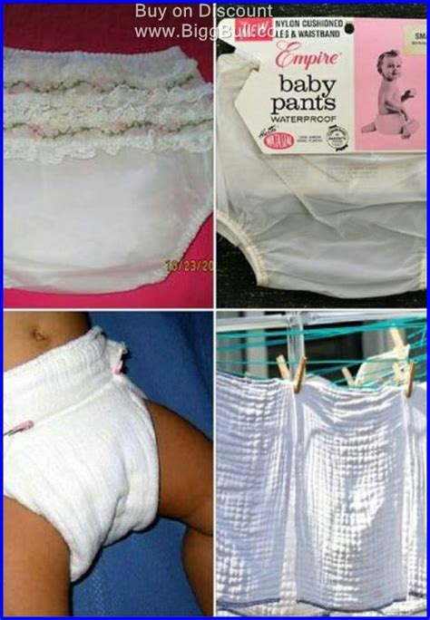 Best Diaper for Babies that can be used by indian babies