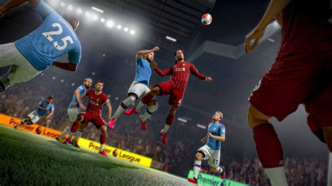 FIFA 21 Best Young Defenders Guide   SegmentNext