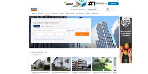 Images & Trend Pictures: Immobilienscout24 Wohnung Mieten