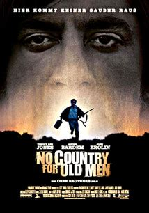 No Country For Old Men online schauen bei maxdome in HD