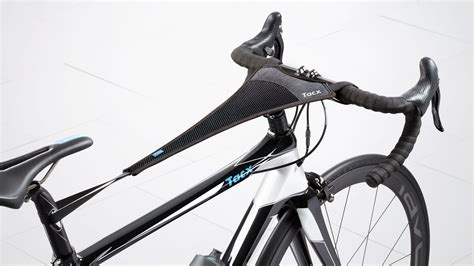 Sweat cover | Tacx