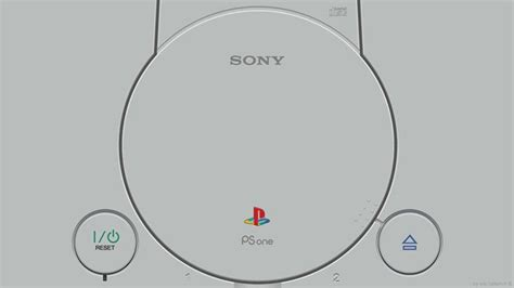 The Best PSone Games We Want on a PlayStation Classic Mini