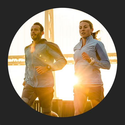 Suunto Connected Family with Ambit3 – the ultimate Suunto