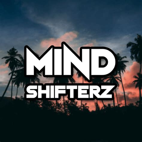 Mindshifterz | Hardstyle DJ duo from Leipzig