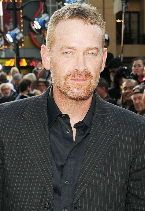 Revenge Alum Max Martini Joins Fifty Shades of Grey