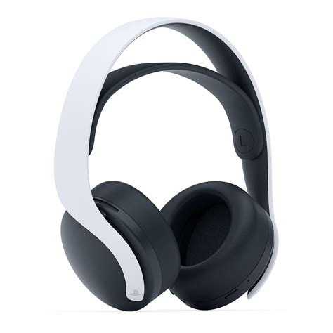 PULSE 3D Wireless Headset for PlayStation 5