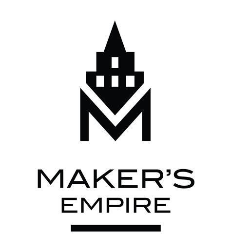 Maker's Empire 3D Printing and Design Program Trial to