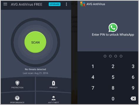 5 Best Free Antivirus for Kindle Fire