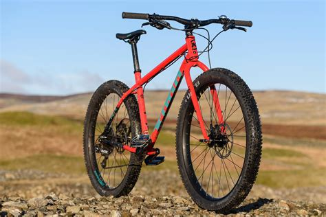 Review: Kona's Unit X is like a singlespeed, but with 10