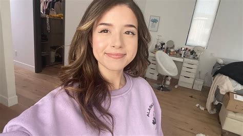Pokimane taking month-long break from Twitch due to