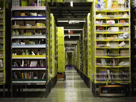 Amazon adds new Business Prime benefits, including a