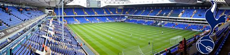 Football Ground Map - how many football grounds have you