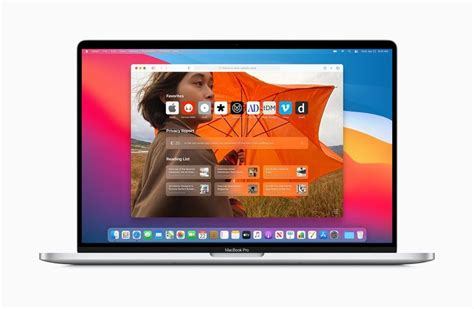 Will my Mac work with macOS Big Sur? | iMore