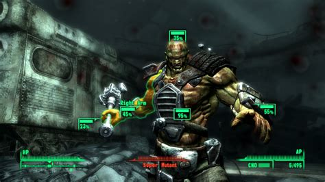 Fallout 3 | RPG Site