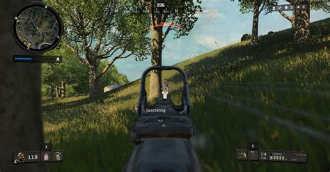 'Call of Duty: Black Ops 4': Tips and Tricks for Surviving