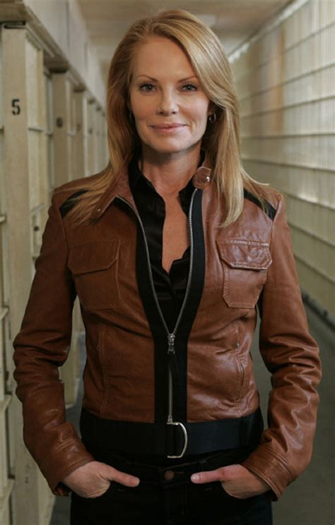 Catherine Willows   Memory Delta Wiki   FANDOM powered by