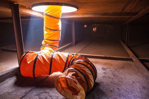 The Confined Space Permit to Work - IntelliPERMIT