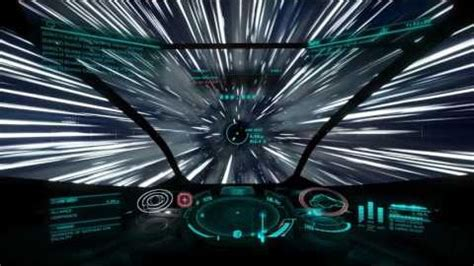11 Best space combat simulation games for PC as of 2020