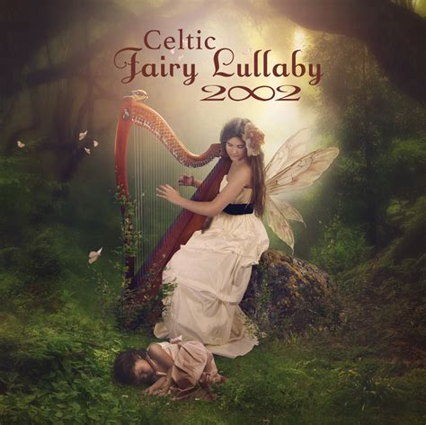 First Family of New Age Music Releases New Album 'Celtic