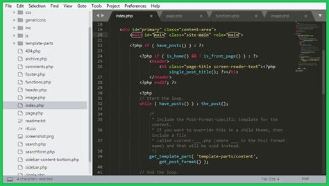 How to Install Sublime Text 3 on Ubuntu 18