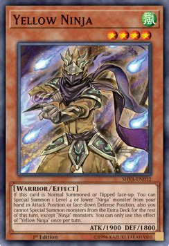 Yu-Gi-Oh! TCG Strategy Articles » Shadows in Valhalla