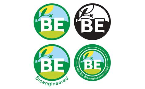 New bioengineering labels are on the way   2018-08-08