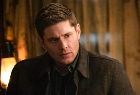 The Jensen Ackles Bio: His Awards, Roles & Net Worth