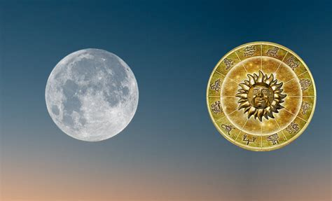 Importance of Moon in Vedic Astrology