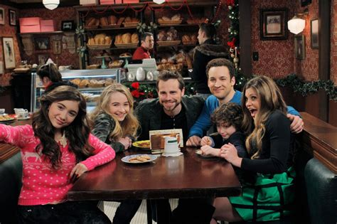 Cory and Shawn Will Reunite on Girl Meets World -- Vulture