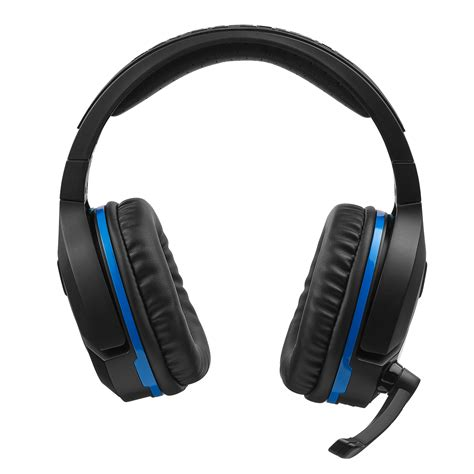 Turtle Beach Ear Force Stealth 700P Gaming Headset | PS4