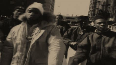 """Kool G Rap & DJ Polo """"Road To the Riches"""" (1989) Hip Hop"""