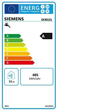 Siemens Electronic (ClickFix Plus Mounting Technology