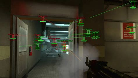 CSGO announces new software restrictions to combat