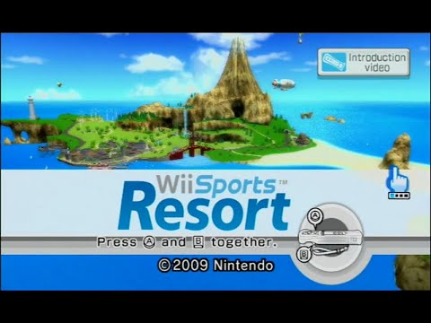 Wii Fit (series)/Yoga and strength training | Wiikipedia
