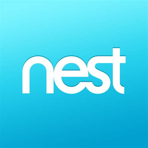 Nest Learning Thermostat Mobile Companion App Gets Summer