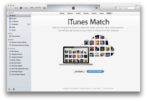 The Trouble with iTunes on the Mac and Windows | iMore